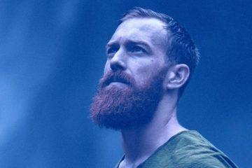 Разные формы стиль бороды