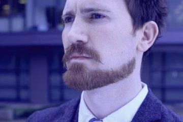 Козлиная бородка