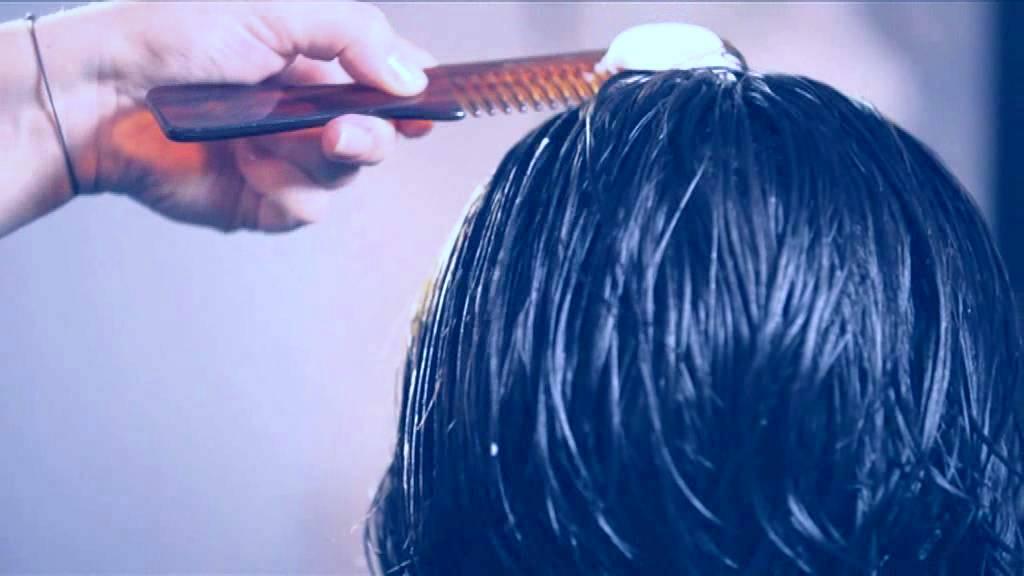волос мусс, мусс для волос
