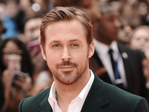 Как выбрать стиль бороды?