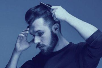 Типы расчесок для волос и их использование
