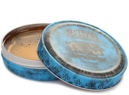 Reuzel High Shine Blue Pomade