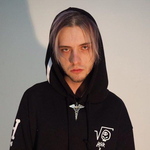 Emo (Эмо)