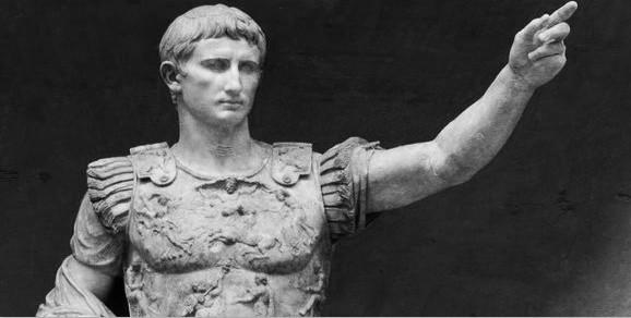 Caesar (Цезарь)