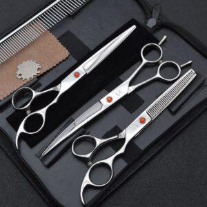 парикмахерский набор