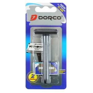 Dorco PL602