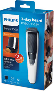 Philips BT 3202 Series 3 000