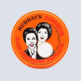 Murray's Superior Pomade